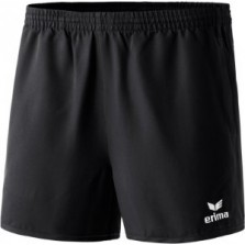 Erima Club 1900 2.0 Short Dames